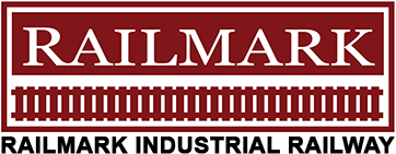 Railmark Industrial Railway